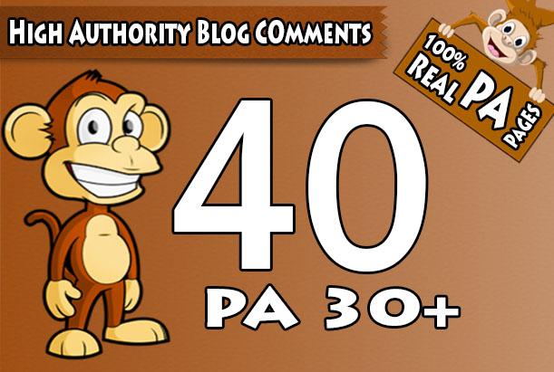 Do 40