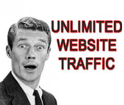 I Will Send 2000 Real And Targeted Human Traffic US Visitors To Your Website And Give You The Analytical Report