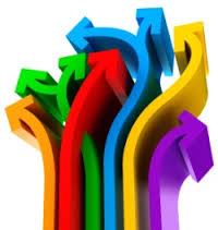 create 1000 Forum Profile seo backlinks and traffic....