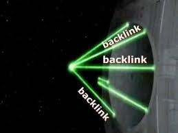 30 PR9 backlinks Google Safe 2018 genuine PR9.