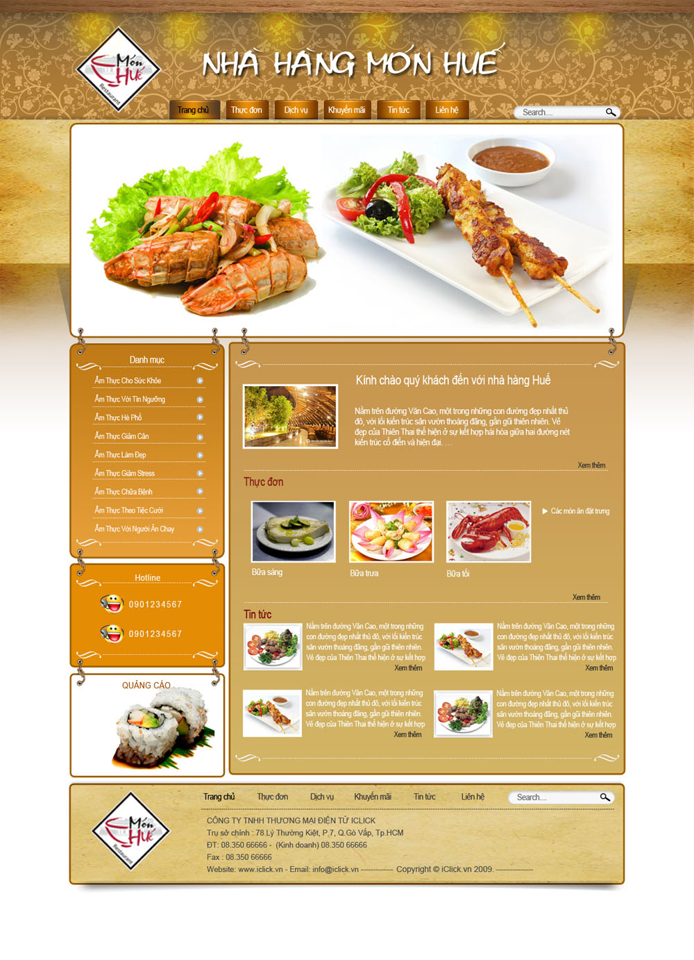I will give you reall web design html and css combitional only