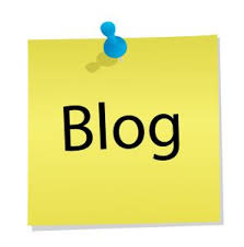 give you Page Rank 4 guest post blog post on PR 4 Tech blog.