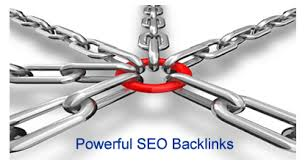 submit Site 3000 BACKLINKS For Traffic Google Ranking...