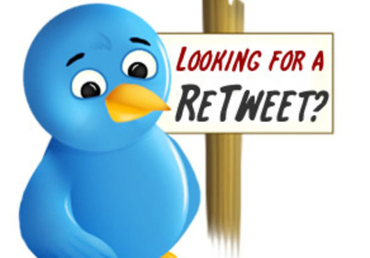 Add 1000+ Twitter Retweets or Favorites very fast