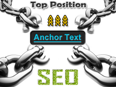 ★ build MANUALLY a Link Wheel on 40 Web2 + 40 Social Bookmarking + 10,000 Verified Blog Comments on Them★