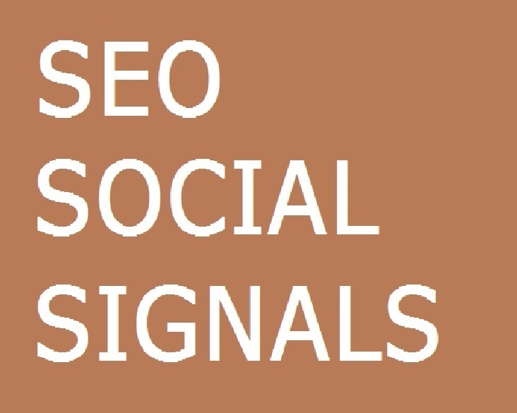 100 SOCIAL SIGNALS SEO BACKLINK BOOKMARK SHARE TO HIGH PAGE RANK DA TA UP TO PR10 SOCIAL MEDIA SITES