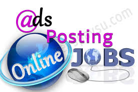 write a 150 words ad description and manually post it to top 50 ad posting sites.