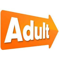 site Add your adult
