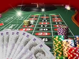 I will Write and Guest Post At Pr 4 Casino Betting Gambling Blog
