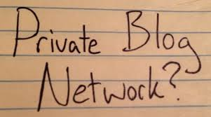 create 30 guest posts on our PR3 and PR2 Private blog network.