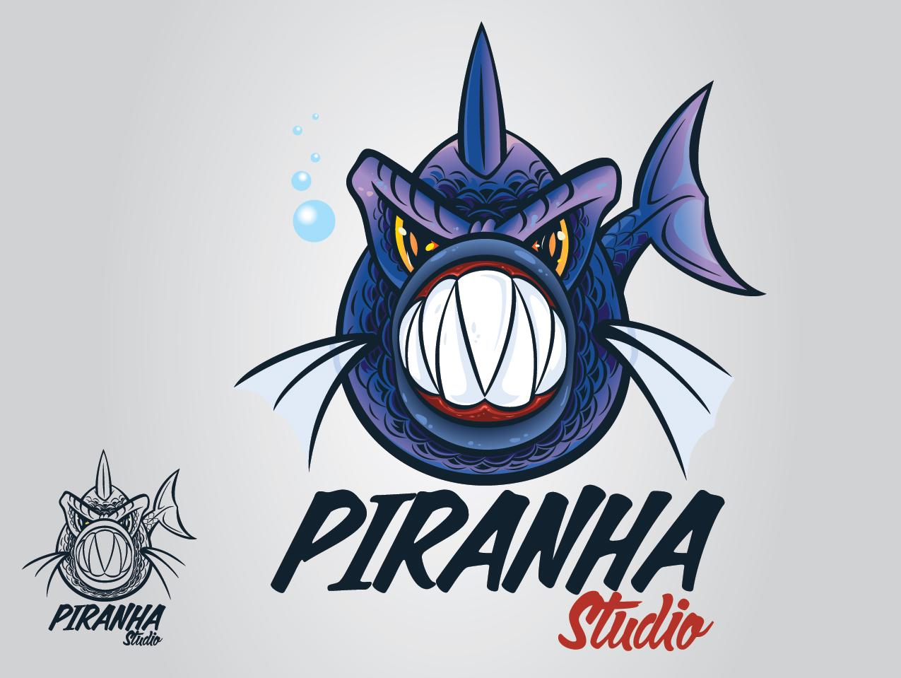 Design Professional Logo