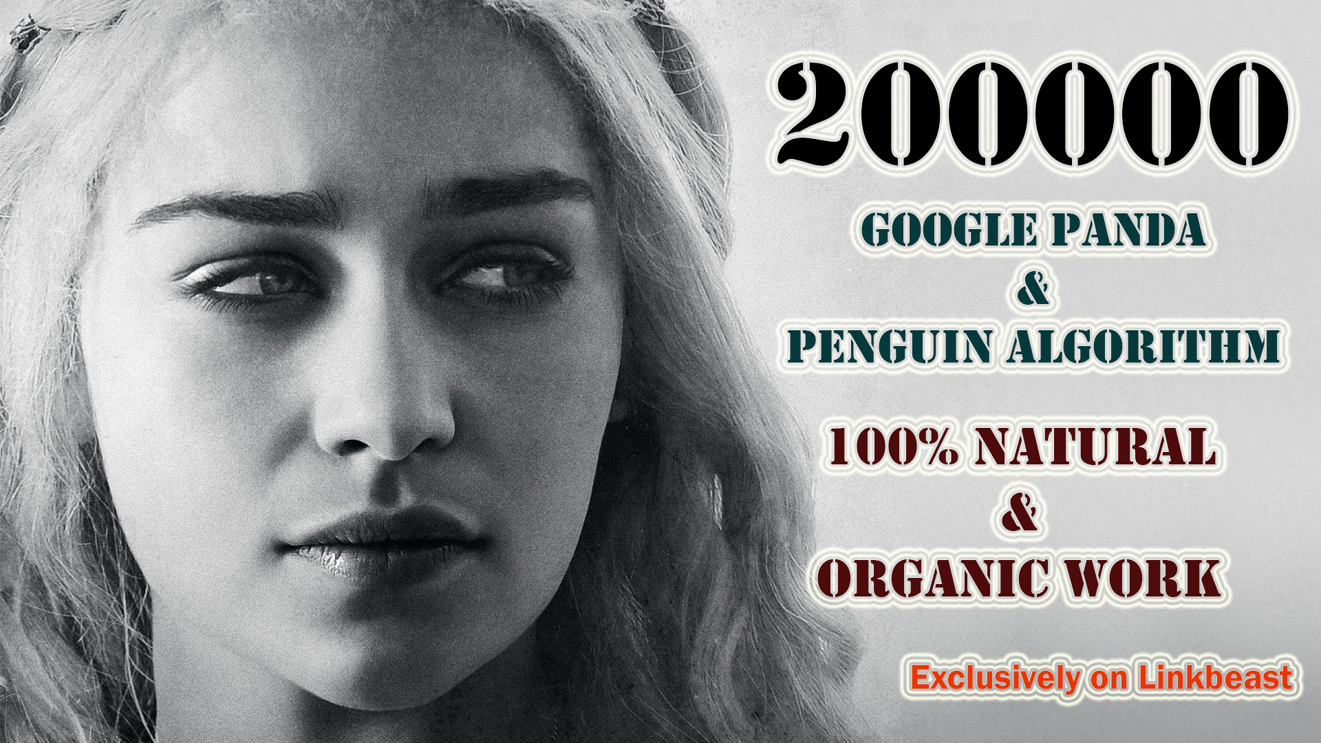 Elevate Your Ranking with 200000,  seo,  gsa,  highpr backlinks Get Solid Boost in Google Rankings Using Lots of Powerful LINKS Juice