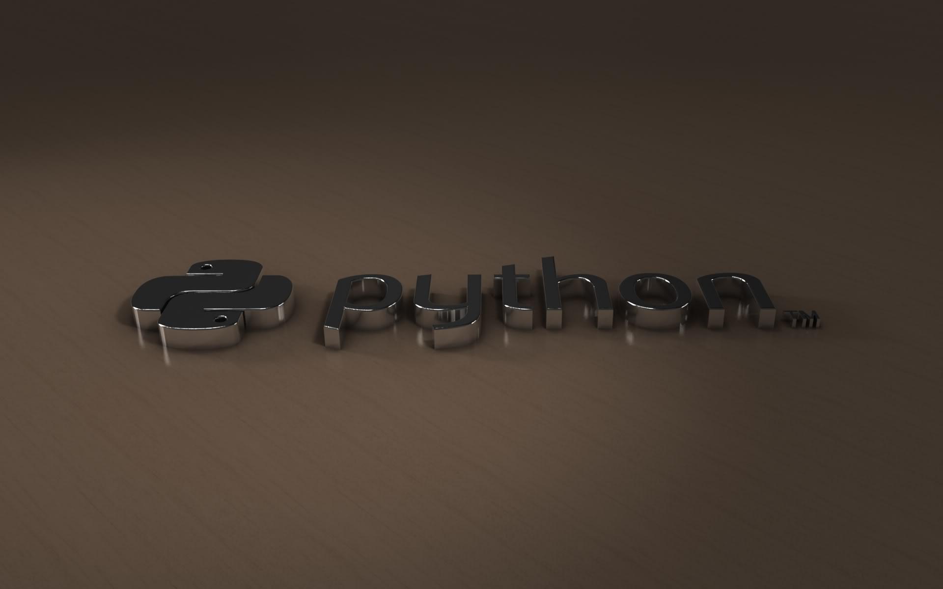python programming language wallpaper wwwimgkidcom