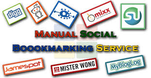 .High Quality Social Bookmaking  50 Links Hot Review Copy Offer.