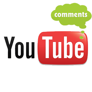 Instant 20+ YouTube Video Comments Within 5 Hours