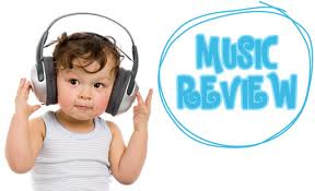 publish your music reviews,  Interviews,  Events,  Album,  Mixtape and Video News.