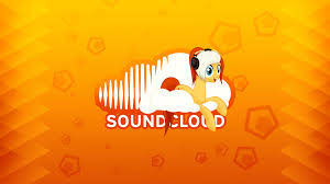 Get Safely Soundcloud 30 Positive Comments+30 Likes+30 Reposts+30 Followers for