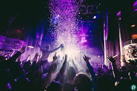 publish your music event,  service or Tour to Jamsphere fanbase and 200k Twitter fans.