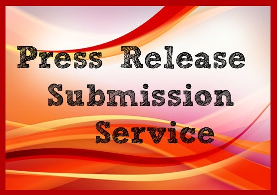 I Will Write a Compelling Press Release, Distribute To Top 20 Sites