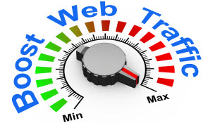 Premium Quality Sponsored Dofollow backlink submission and Get Top in Google Page and Alexa Ranking
