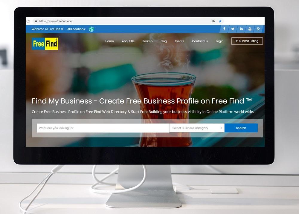 Premium Quality Sponsoed Homepage Dofollow backlink , Get Top in Google Rankingr