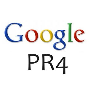 I will put your link in my site pr4 x 25 permanent blogroll in all page in my site