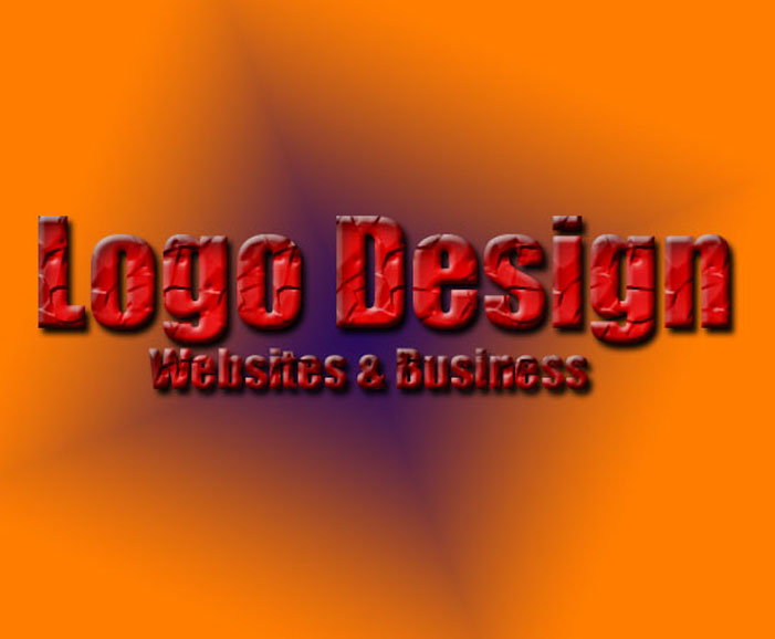 I will do a Logo for your,s