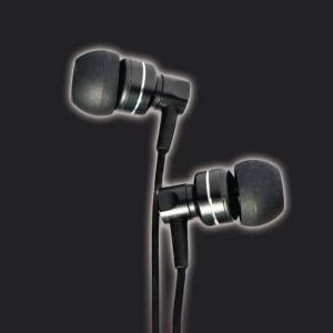 dbean audio music for highclass