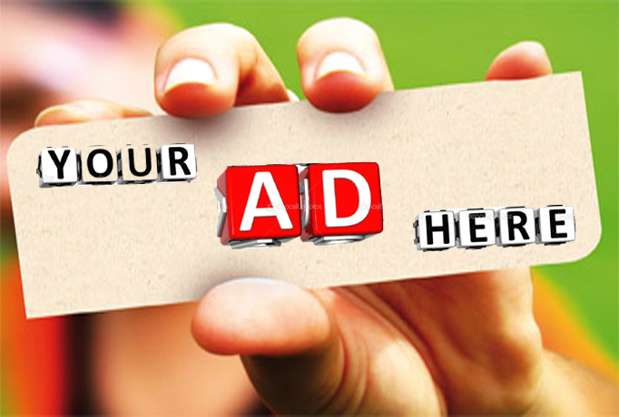 High Authority Aged Website Banner With DoFollow Link