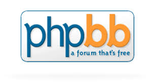 Help You with PHPBB3