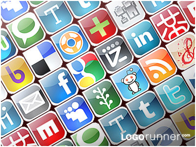Instant manual bookmarking links from top 10 Social bookmarking sites - Report within 48 hours