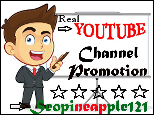 Natural Pattern Channel Promotion  Fully Safe Instant Start Via Real User