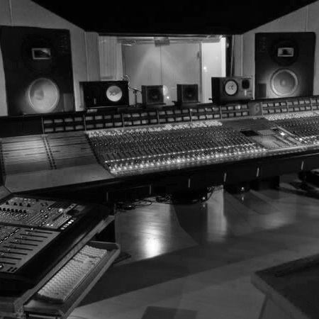 Professional Mastering in 24 HOURS