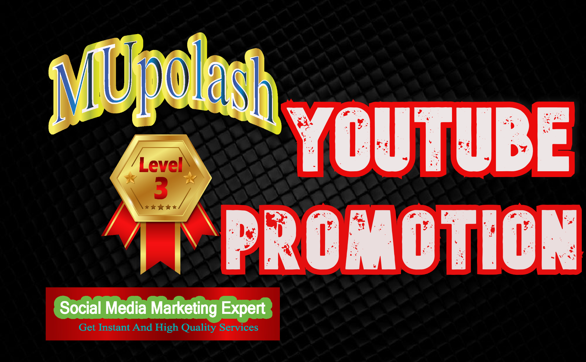 Get Instantly On your social videos real people Ranking watch