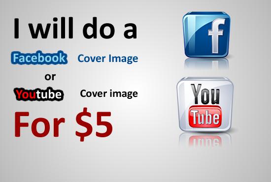 i will design Professional web banner, header, ad, cover