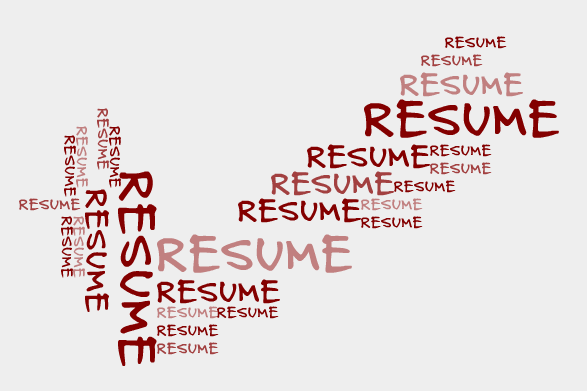 i can create or edit your resume or cover letter for 10 seoclerks