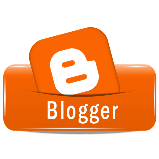 I will make a responsive Blogger's blog