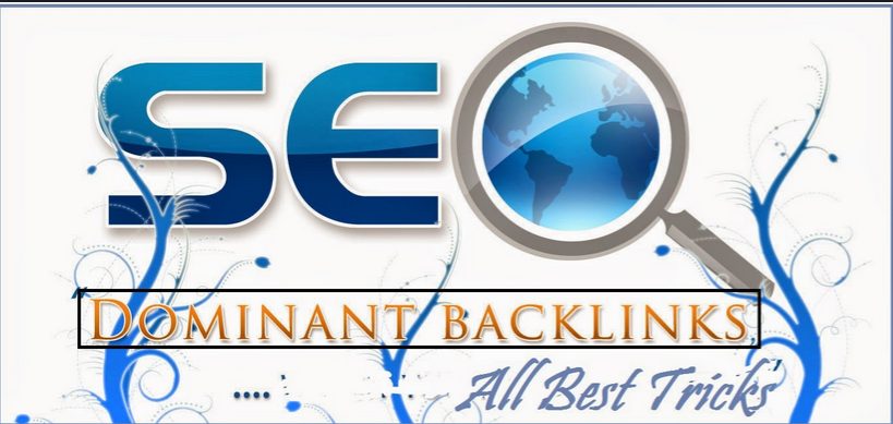 Get ranked #1 with our SEO pyramid for 40 days!