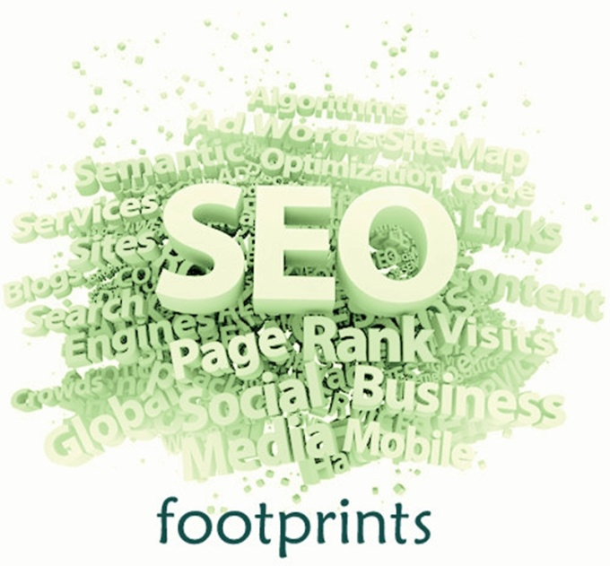 I will sell 1500 SEO footprints 2015 to rank Higher on