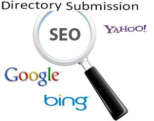 I will submit your website to 500 + Directories