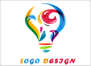 I will design COOL and Professional logo design Concepts for your business for for 5