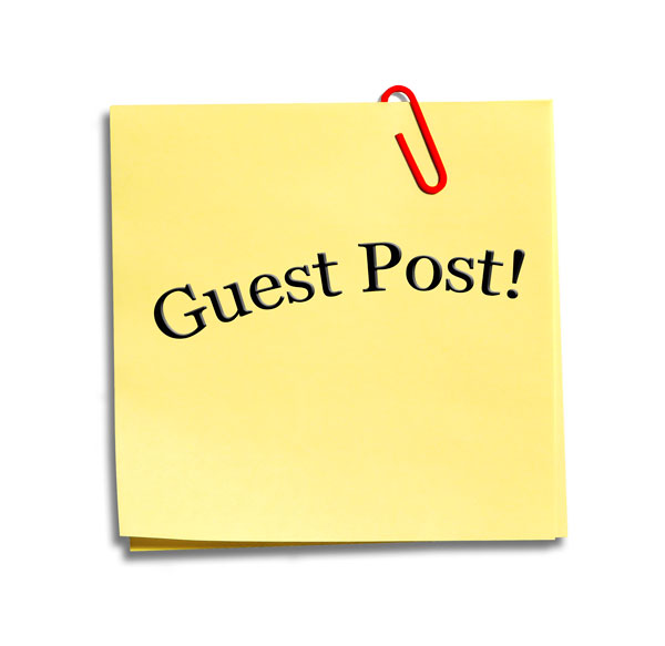 5 guest posts on high PA and DA sites to boost your rankings