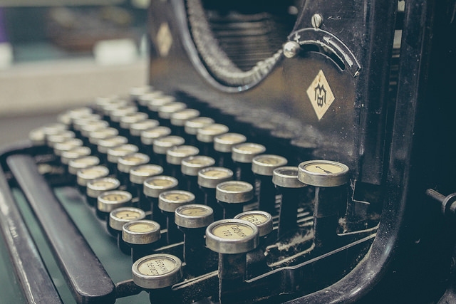 I will write 400 words of UNIQUE SEO Web Content