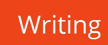 write your 450 word articles for your site