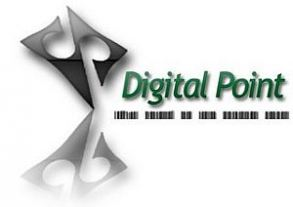 Get Signature Space on Digital Point Forum (post 3K+)