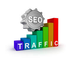 5000 Quality Traffic For Your Website