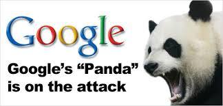 Do Panda 4.0 Safe 1 PR7,  4 PR6,  10 PR5,  14 PR4,  16 PR3,  20 PR2 Seo Backlinks on Actual PR + Bonus