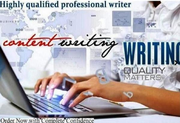 I will write Viral Articles upto 1000 words for