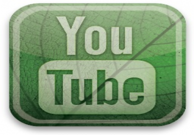 how to get 1000 subscribers on youtube fast