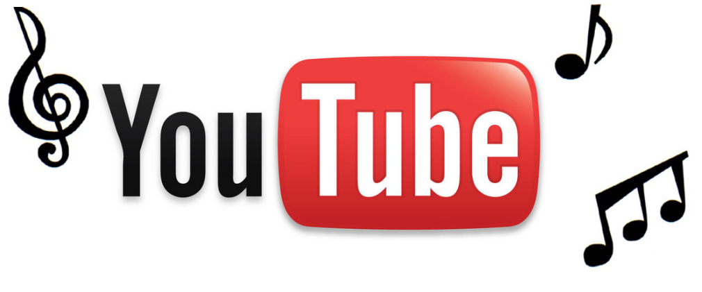 download 5 YouTube online video and convert it into HIGH